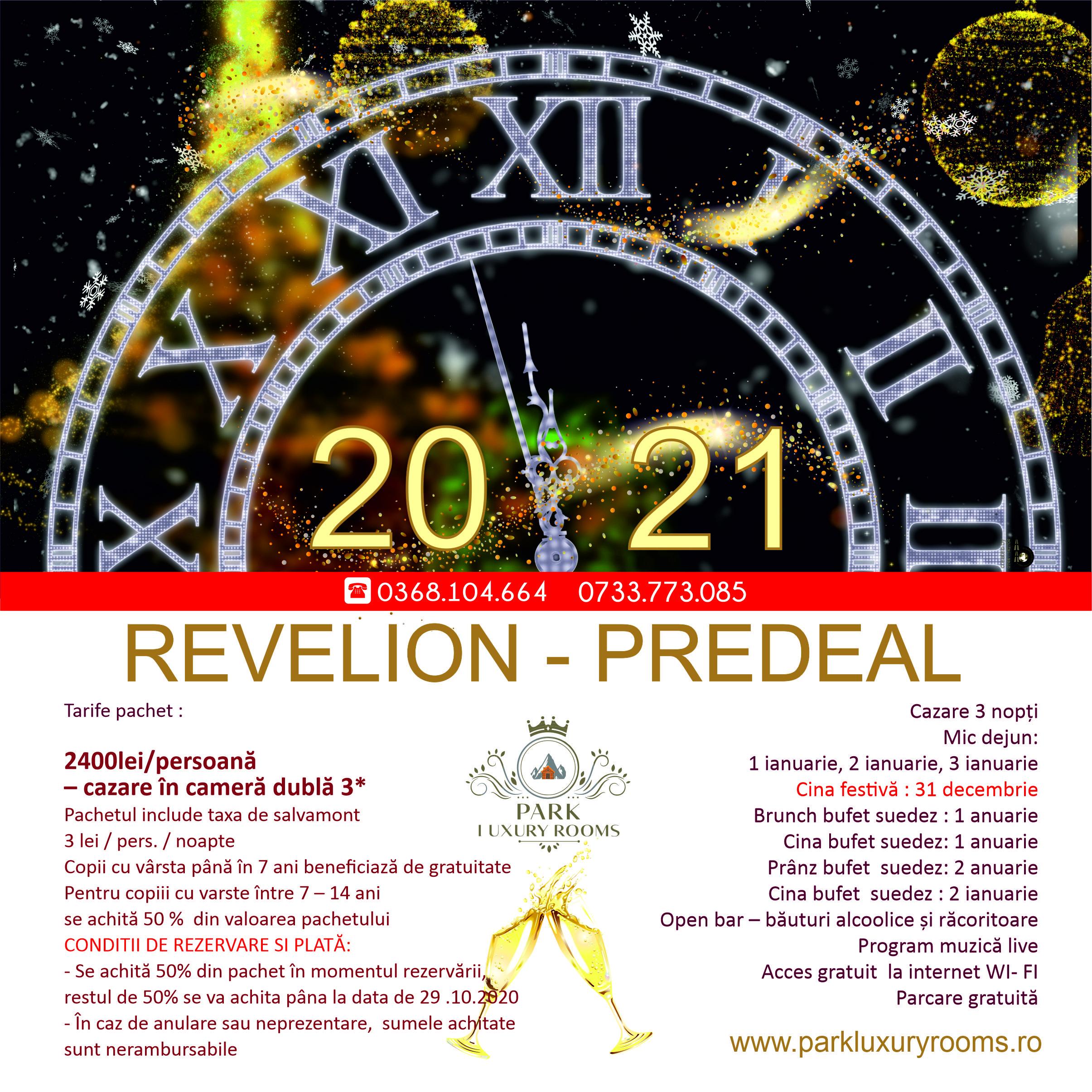 Revelion2021Individuali